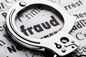 65-year-old in Mumbai cheated of Rs17.67 lakh in insurance fraud