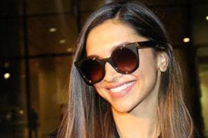 Deepika Padukone's Rs 91,498 jacket is unlike any other you've seen