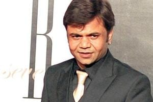 Rajpal Yadav gets 6-month jail in loan recovery case, granted bail