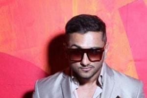 Will hit the stage soon, says Yo Yo Honey Singh on comeback