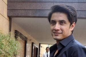 Accused of sexual harassment, Ali Zafar has support of women now