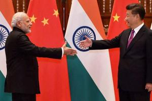 Doklam standoff was a wake-up call for India, China
