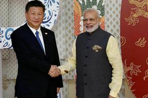 Backchannel deliberations got Modi, Xi together but will Wuhan bear...