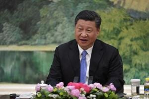 Modi and Xi to discuss inclusive globalisation, stable development:...
