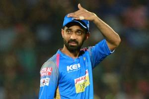 Mentoring key to IPL, Ajinkya Rahane must don role at Rajasthan Royals