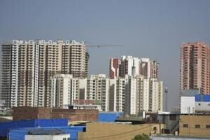 Govt committed to resolving homebuyers' issues: Minister Khanna