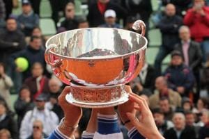 Echoing Davis Cup, Fed Cup to undergo reform in 2019: French tennis...
