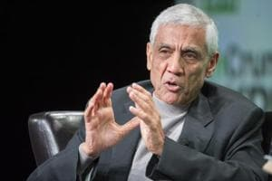 Billionaire Vinod Khosla asks US Supreme Court to keep people off his...