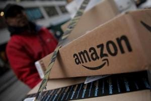 Amazon to double down on groceries, foray deeper into fresh produce in...