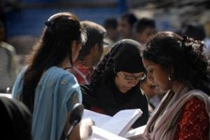 PSEB 12th results 2018 declared, here's how to check