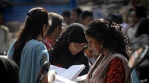 Jamia Millia Islamia declares Class 10 results, here's how you can...