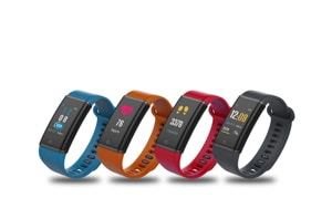 Lenovo HX03F Spectra, HX03 Cardio fitness trackers launched in India,...