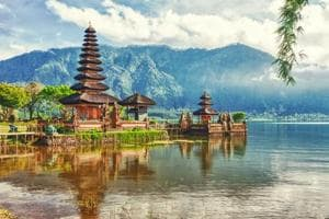 12-year-old boy uses parents' credit card, goes on Bali holiday from...