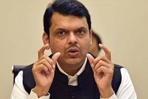 Nanar oil refinery: Shiv Sena ministers meet CM Fadnavis to get land...