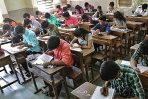 MHT CET admit cards 2018 released at dtemaharashtra.gov.in, here's how...