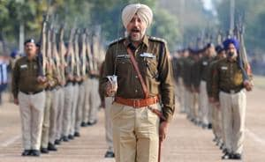 MHA proposal on Chandigarh police: Why the row over DSP cadre merger...