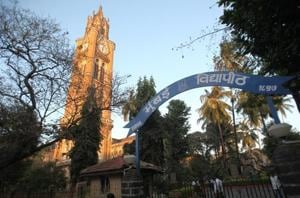 Mumbai university mess: Govt to appoint firm to implement digital...