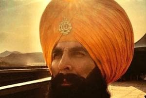 Fire breaks out during shooting of climax scene in Akshay Kumar's...