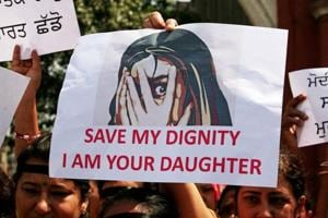 Even the dead have dignity: Supreme Court on disclosure of rape...