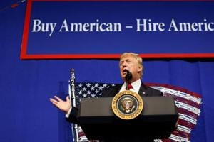 US plans to end work permits for H-1B visa spouses, will affect...