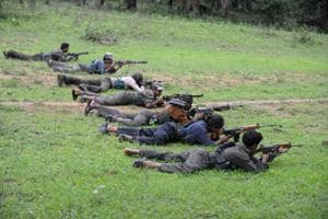 Devastating impact on Maoists, but be prepared for revenge attacks