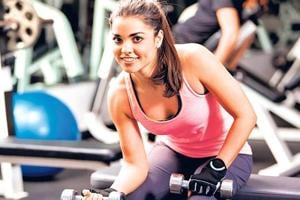 To lose weight and stay fit, stop believing in any suggestion which is not ratified by an expert.