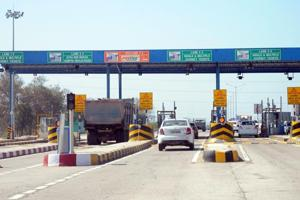 Soon, shell out Rs 65 toll to travel to Patiala from Chandigarh