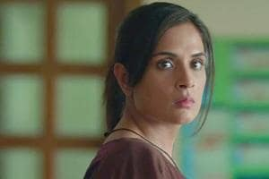 Saroj Khan is misrepresented, says Richa Chadha on casting couch...