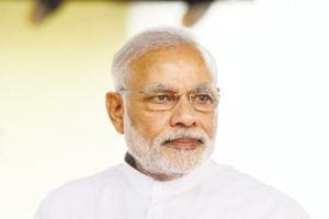 The BJP must internalise Narendra Modi's message