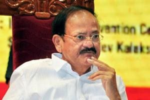 Venkaiah Naidu overstepped jurisdiction on CJI removal motion, say...