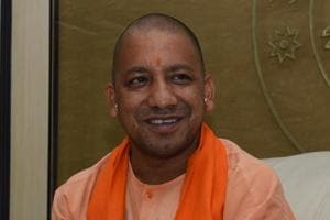 Karnataka Polls: Yogi's whirlwind campaigning has 35 rallies, road...