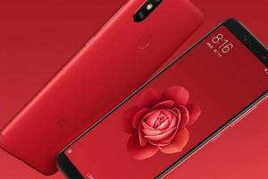 Xiaomi Mi 6X (Mi A2) vs Mi A1: Price, specifications, features...