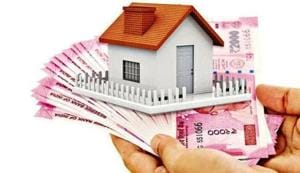 Lucknow: Property prices may go north