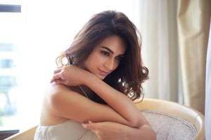 Kriti Kharbanda of Veerey Ki Wedding reveals her exercise and diet...