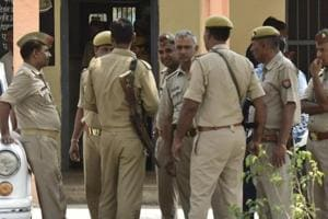 The police said initially, the family had registered a case of kidnapping when the girl had failed to return home till late evening. But, once she returned, the girl alleged that she had been raped.