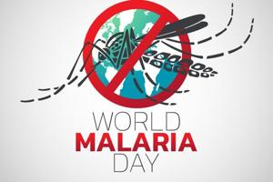 Malaria elimination in India will be carried out in a phased manner.