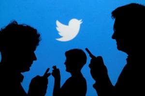 Twitter updates privacy policy ahead of EU's GDPR law