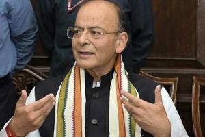 GST council meet on May 4, simplifying returns on agenda