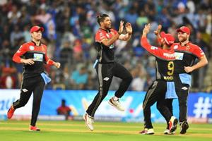 IPL 2018: Royal Challengers Bangalore (RCB) Upcoming Match Schedule,...