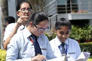 CBSE says 'special strategy' in place to avoid leaks as Class 12...