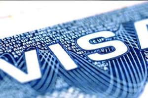 H1B visa approvals for Indian IT cos drop by 43% between 2015-17:...