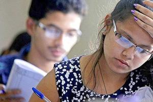 CHSE Odisha 10th, 12th results 2018 likely in May, say officials