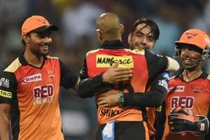 You don't learn till you get hit: Star Rashid Khan after SRH beat...