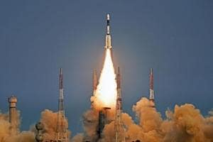 India recalls GSAT-11 satellite for tests from Arianespace's rocket...