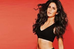 Should work in spaces we are comfortable in, says Katrina Kaif on...