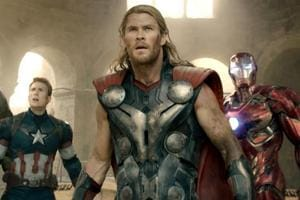 In defence of Avengers Age of Ultron: Without it, the Marvel Universe...