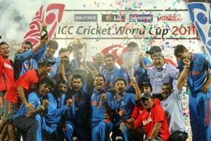 ICC suffered a revenue shortfall after the Indian government refused to exempt the 2016 World Twenty20 competition held in the country and there has not been any change in that stance, despite BCCI's dogged persuasion since then.