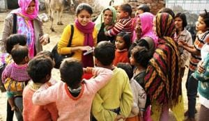 City-bred professionals say working in rural India is a first step towards de-romanticising ideas of life outside a metro.