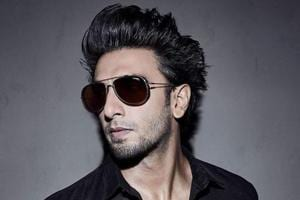 Ranveer Singh plans a summer break in Switzerland, claims it is his...