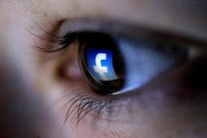 Facebook stops third-party apps from publishing posts via user's...